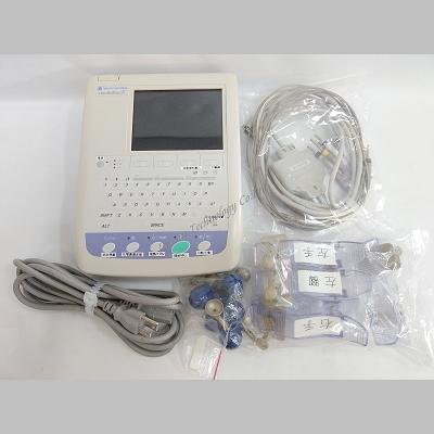 ECG-1250K 心電圖機