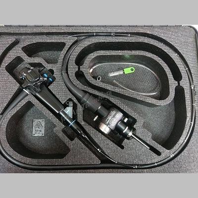 GIF-N230 內視鏡(胃鏡)