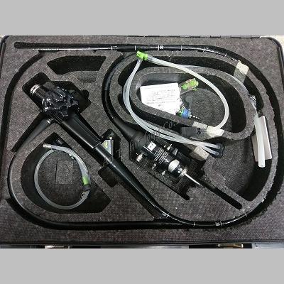 GIF-XQ40 內視鏡(胃鏡)