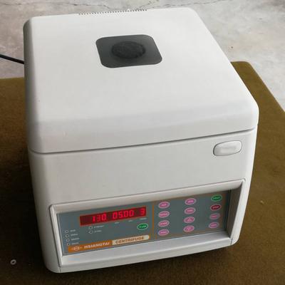 MCD-2000 離心機